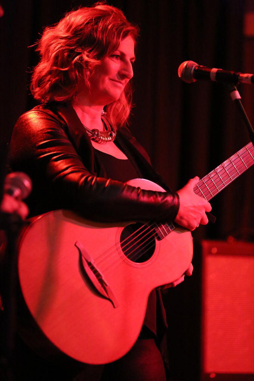 Live Final of Allingham Festival Songwriting Contest Fri. Nov. 4th 2016-51.jpg