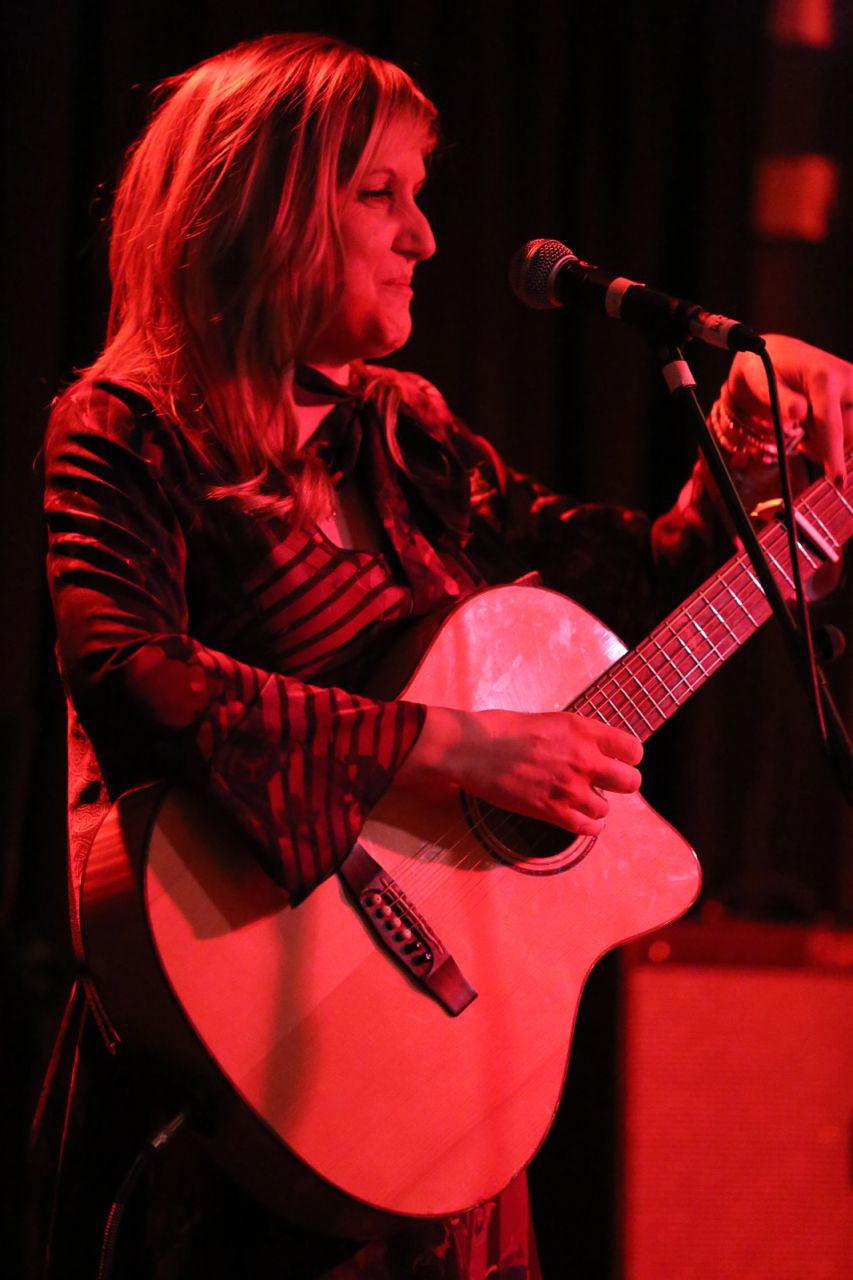 Live Final of Allingham Festival Songwriting Contest Fri. Nov. 4th 2016-53.jpg