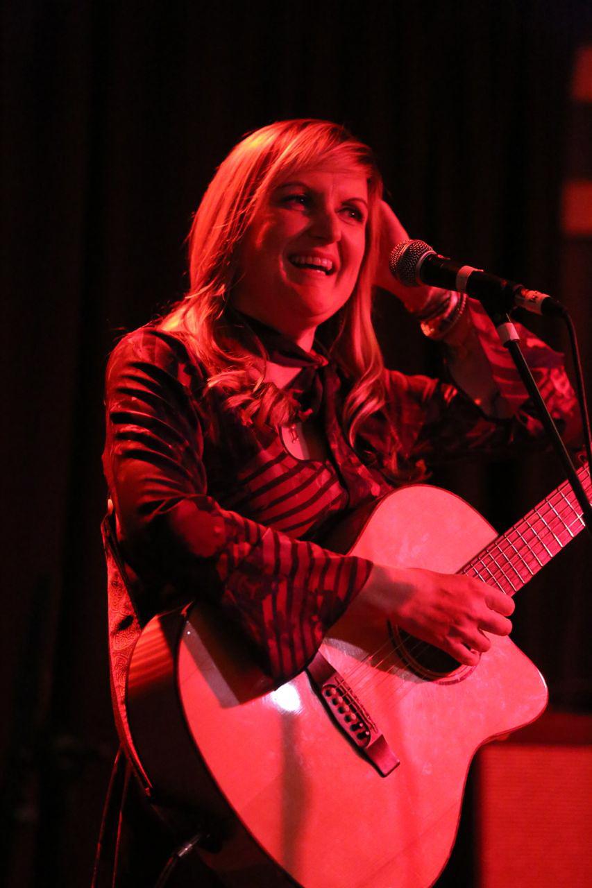 Live Final of Allingham Festival Songwriting Contest Fri. Nov. 4th 2016-52.jpg