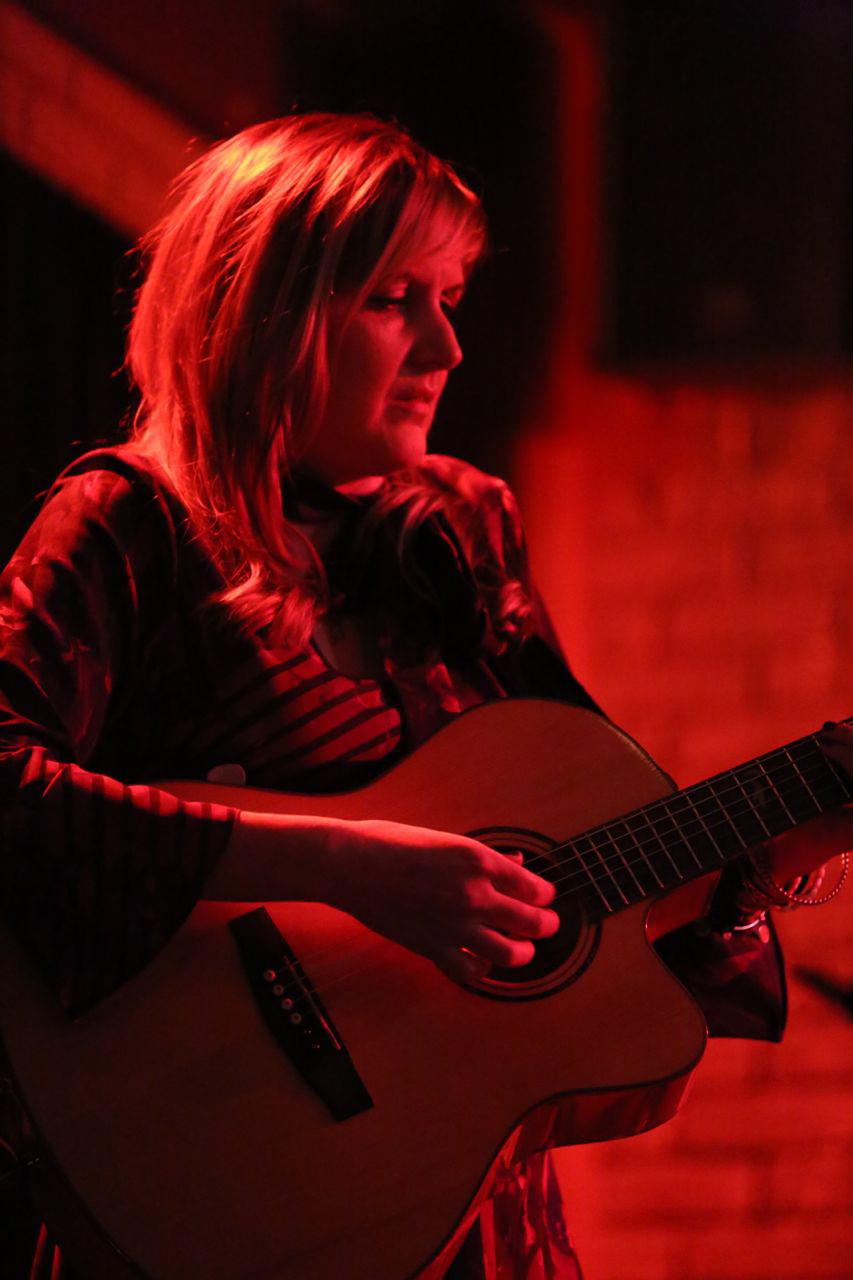 Live Final of Allingham Festival Songwriting Contest Fri. Nov. 4th 2016-55.jpg