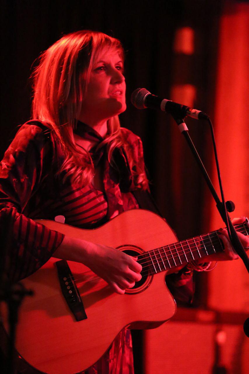 Live Final of Allingham Festival Songwriting Contest Fri. Nov. 4th 2016-54.jpg