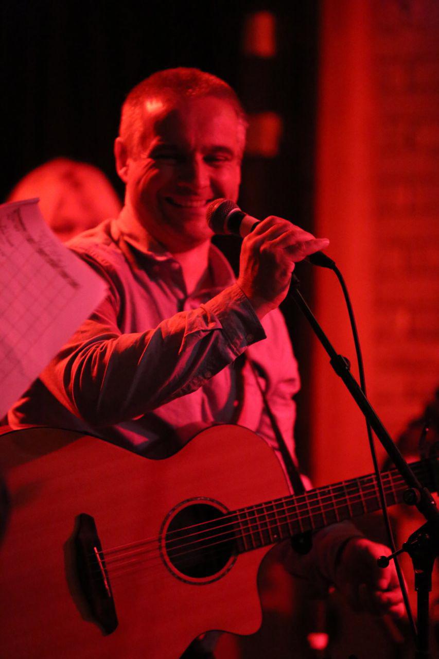 Live Final of Allingham Festival Songwriting Contest Fri. Nov. 4th 2016-57.jpg