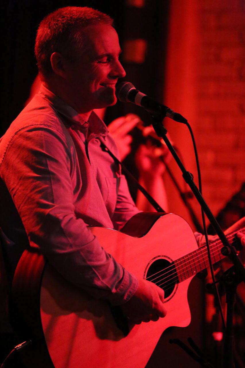 Live Final of Allingham Festival Songwriting Contest Fri. Nov. 4th 2016-59.jpg