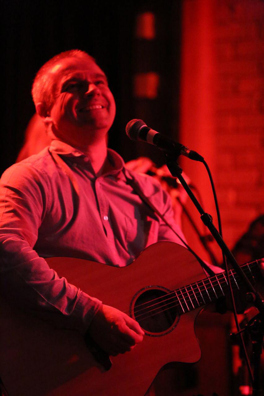 Live Final of Allingham Festival Songwriting Contest Fri. Nov. 4th 2016-58.jpg