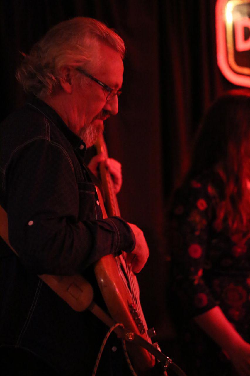 Live Final of Allingham Festival Songwriting Contest Fri. Nov. 4th 2016-61.jpg