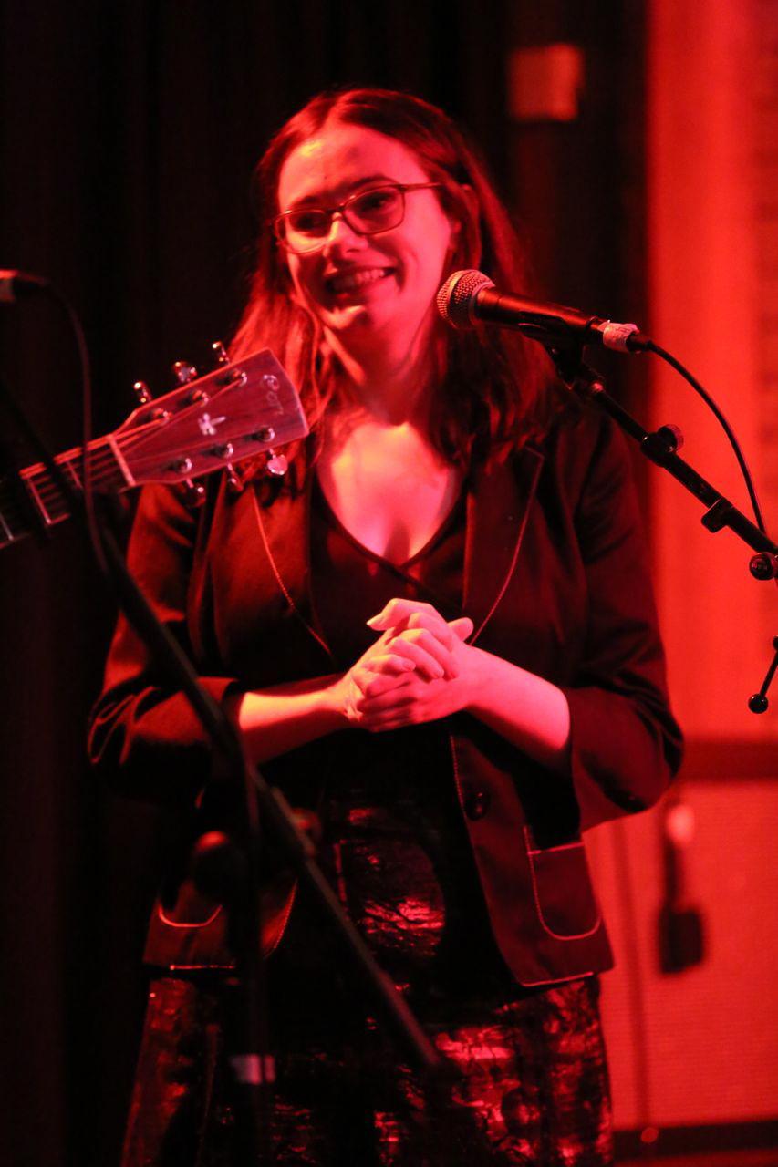 Live Final of Allingham Festival Songwriting Contest Fri. Nov. 4th 2016-66.jpg