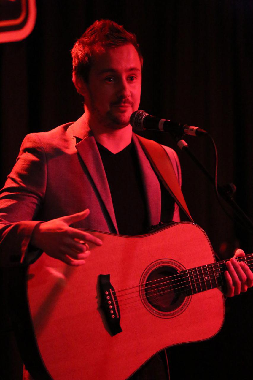 Live Final of Allingham Festival Songwriting Contest Fri. Nov. 4th 2016-69.jpg