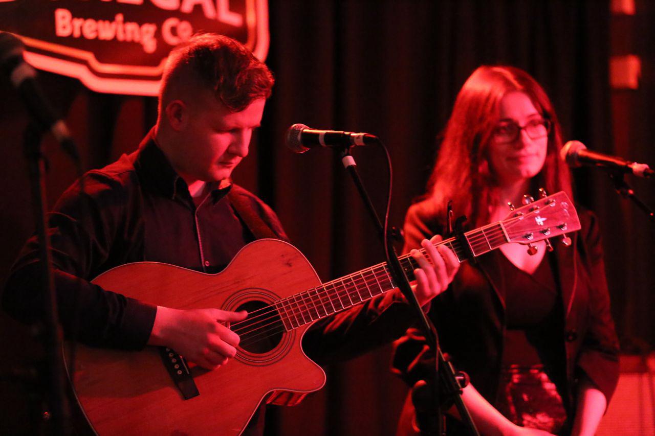 Live Final of Allingham Festival Songwriting Contest Fri. Nov. 4th 2016-67.jpg