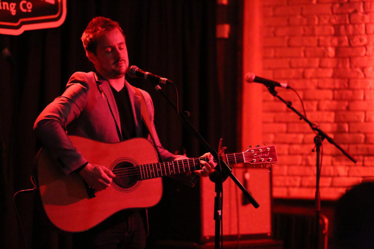 Live Final of Allingham Festival Songwriting Contest Fri. Nov. 4th 2016-70.jpg