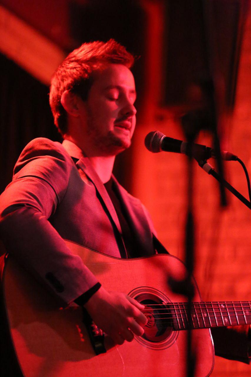 Live Final of Allingham Festival Songwriting Contest Fri. Nov. 4th 2016-72.jpg