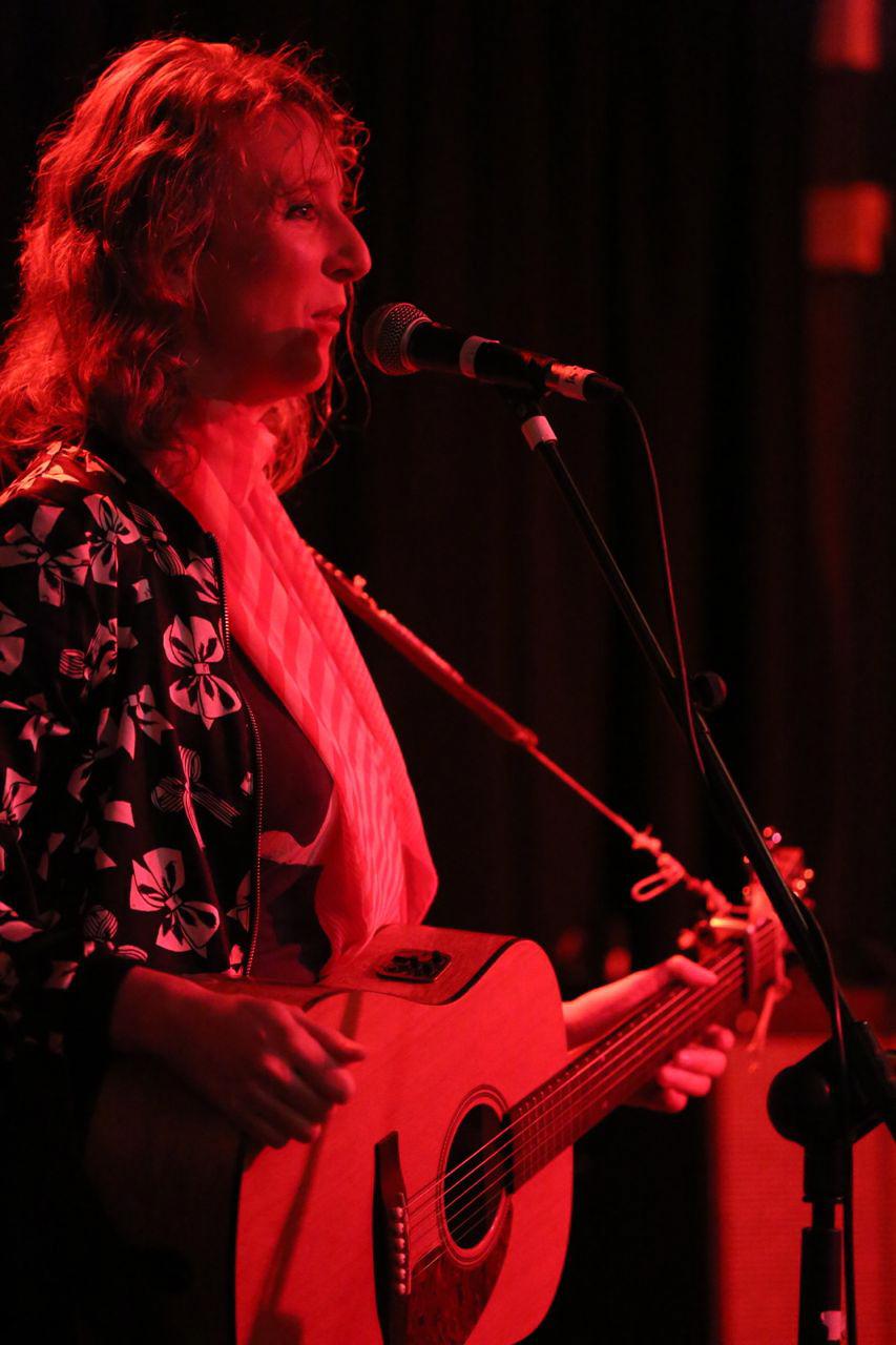 Live Final of Allingham Festival Songwriting Contest Fri. Nov. 4th 2016-73.jpg