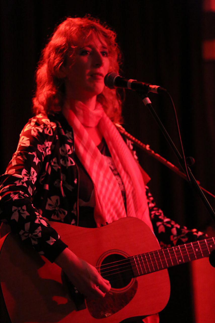 Live Final of Allingham Festival Songwriting Contest Fri. Nov. 4th 2016-74.jpg