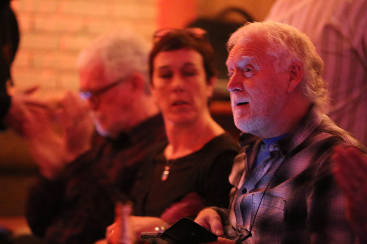 Live Final of Allingham Festival Songwriting Contest Fri. Nov. 4th 2016.jpg