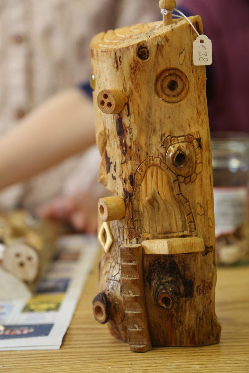 Art & Craft Workshops - Allingham Festival 2016 - Local Hands, Ballyshannon Nov. 5th 2016-2.jpg