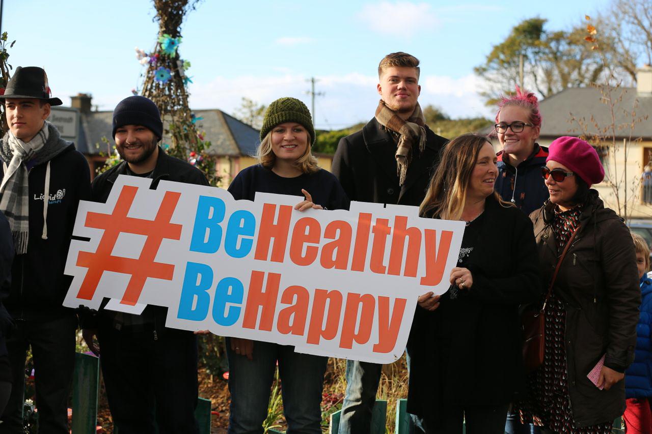 Foróige Garden Project, Ballyshannon - Allingham Festival - Nov. 5th 2016-7.jpg