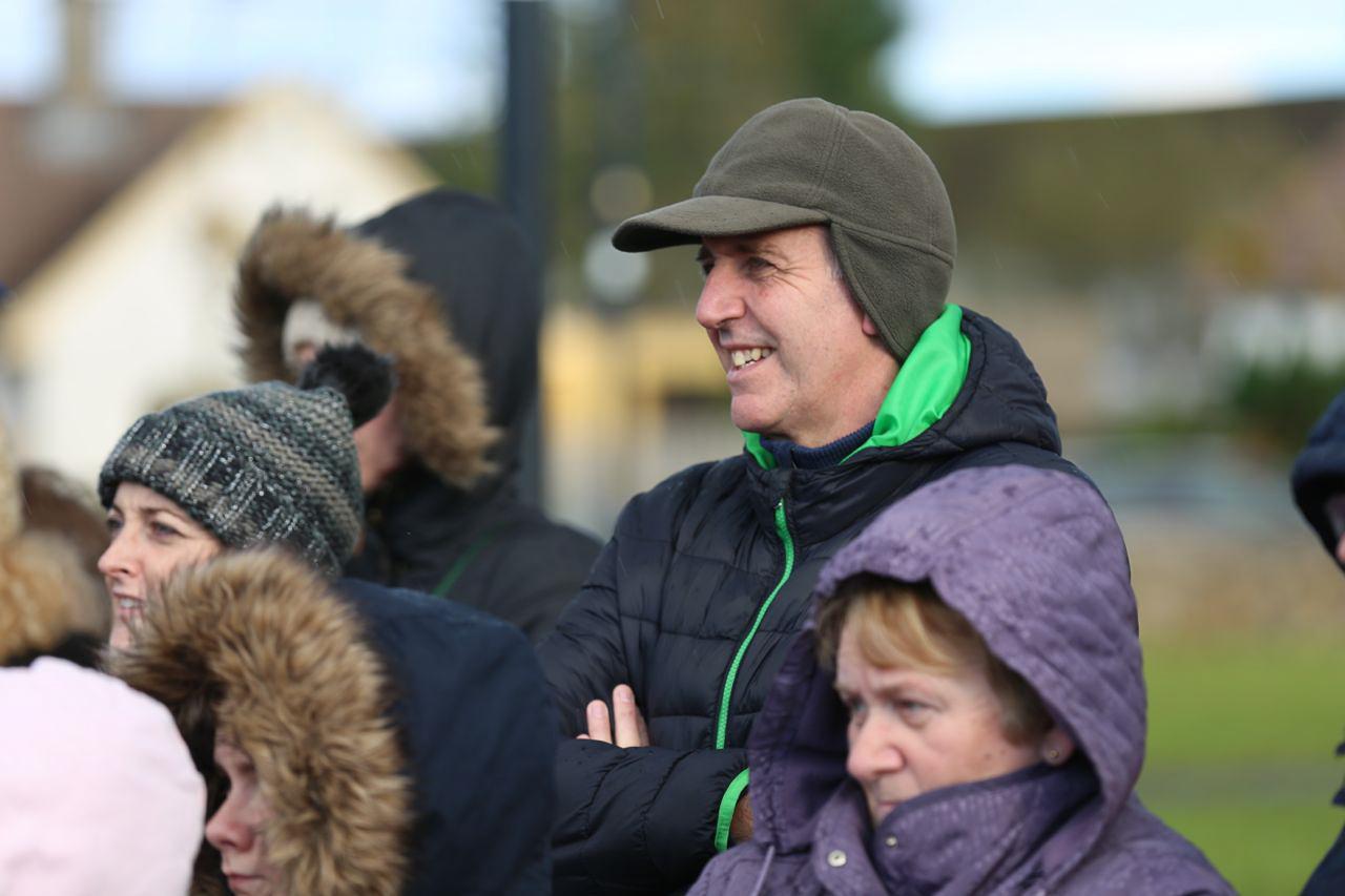 Foróige Garden Project, Ballyshannon - Allingham Festival - Nov. 5th 2016-11.jpg