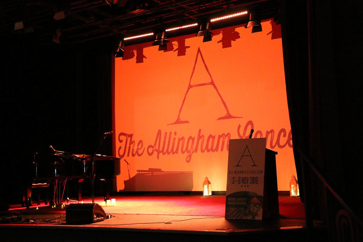 Allingham Festival Concert 2016 - Abbey Arts Centre, Ballyshannon - Nov. 5th 2016-51.jpg