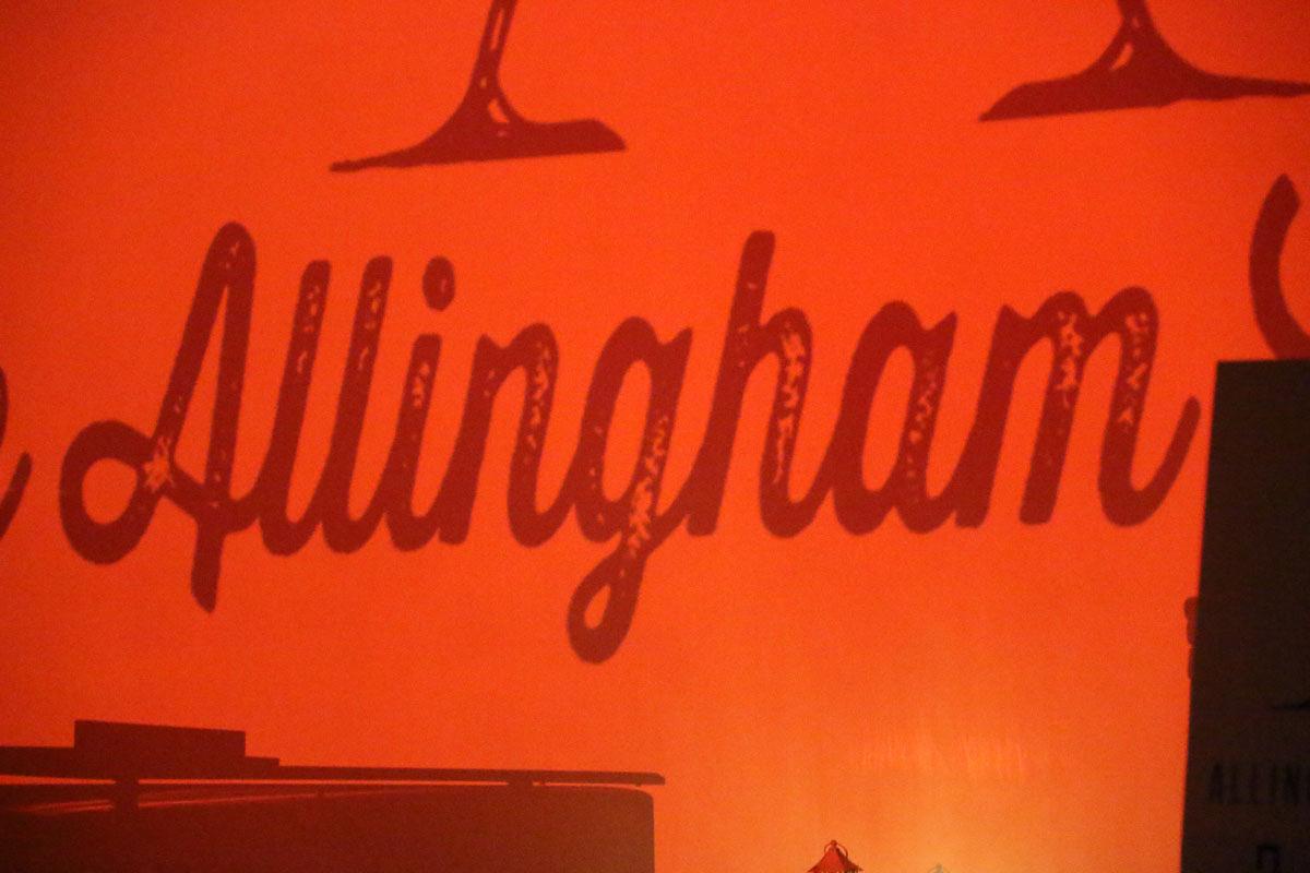 Allingham Festival Concert 2016 - Abbey Arts Centre, Ballyshannon - Nov. 5th 2016-52.jpg