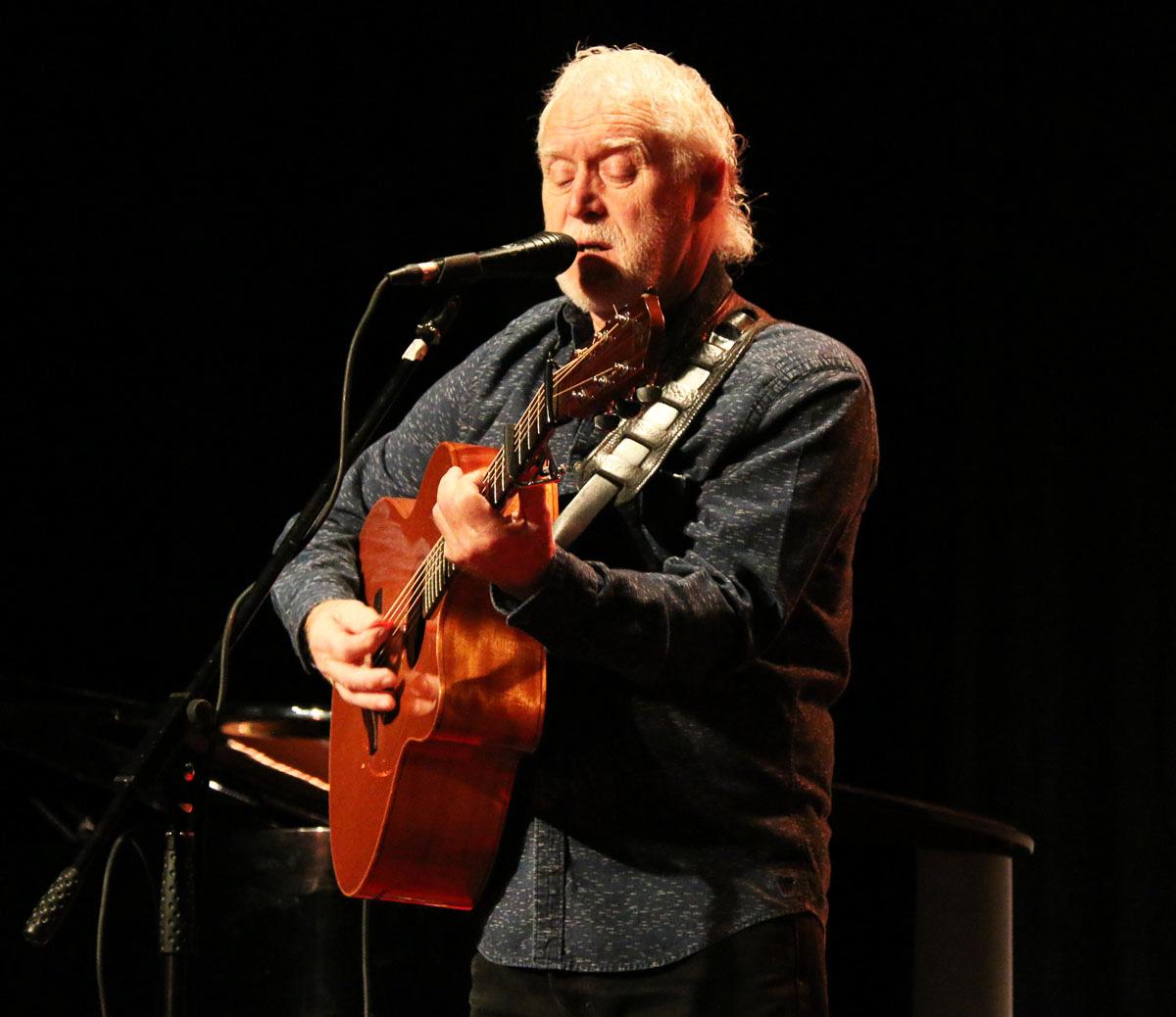 Allingham Festival Concert 2016 - Abbey Arts Centre, Ballyshannon - Nov. 5th 2016-58.jpg