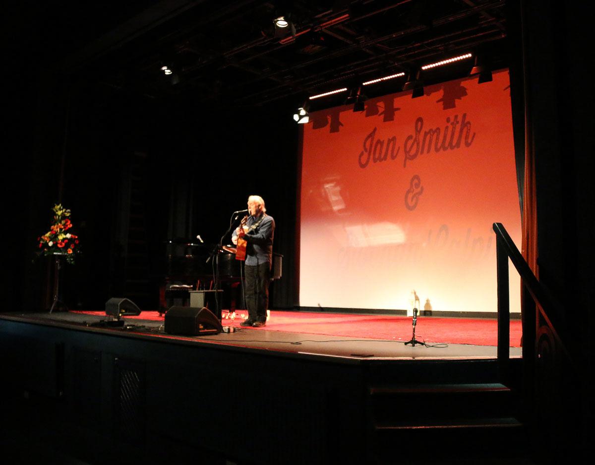 Allingham Festival Concert 2016 - Abbey Arts Centre, Ballyshannon - Nov. 5th 2016-59.jpg