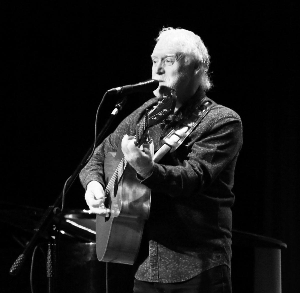 Allingham Festival Concert 2016 - Abbey Arts Centre, Ballyshannon - Nov. 5th 2016-60.jpg