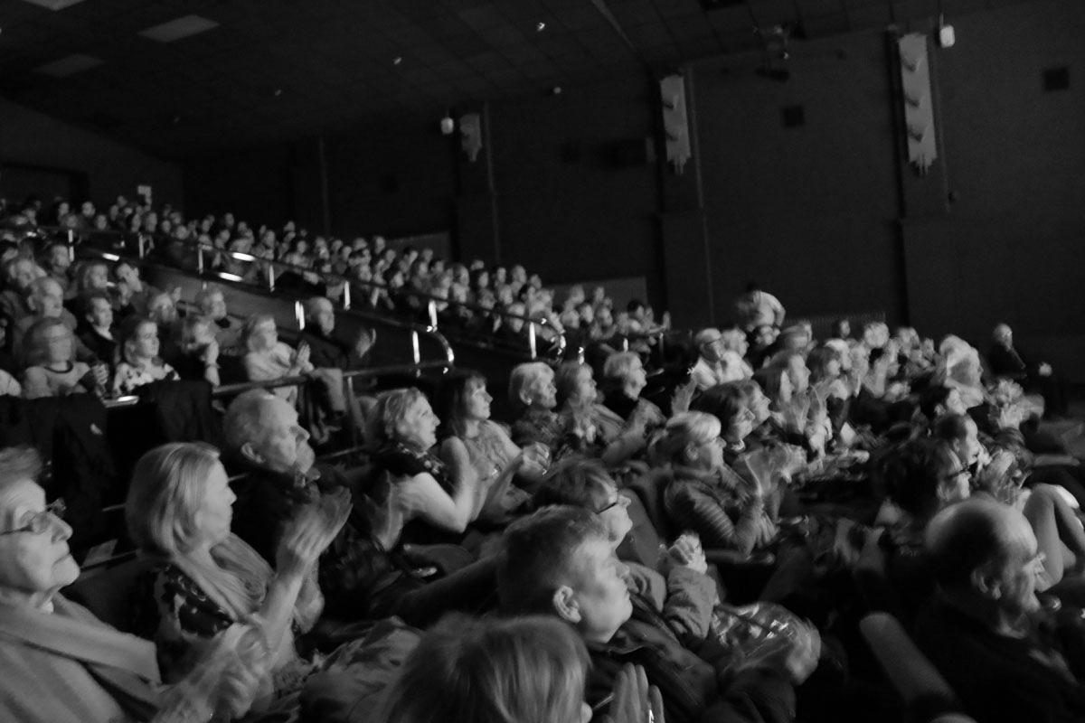 Allingham Festival Concert 2016 - Abbey Arts Centre, Ballyshannon - Nov. 5th 2016-61.jpg