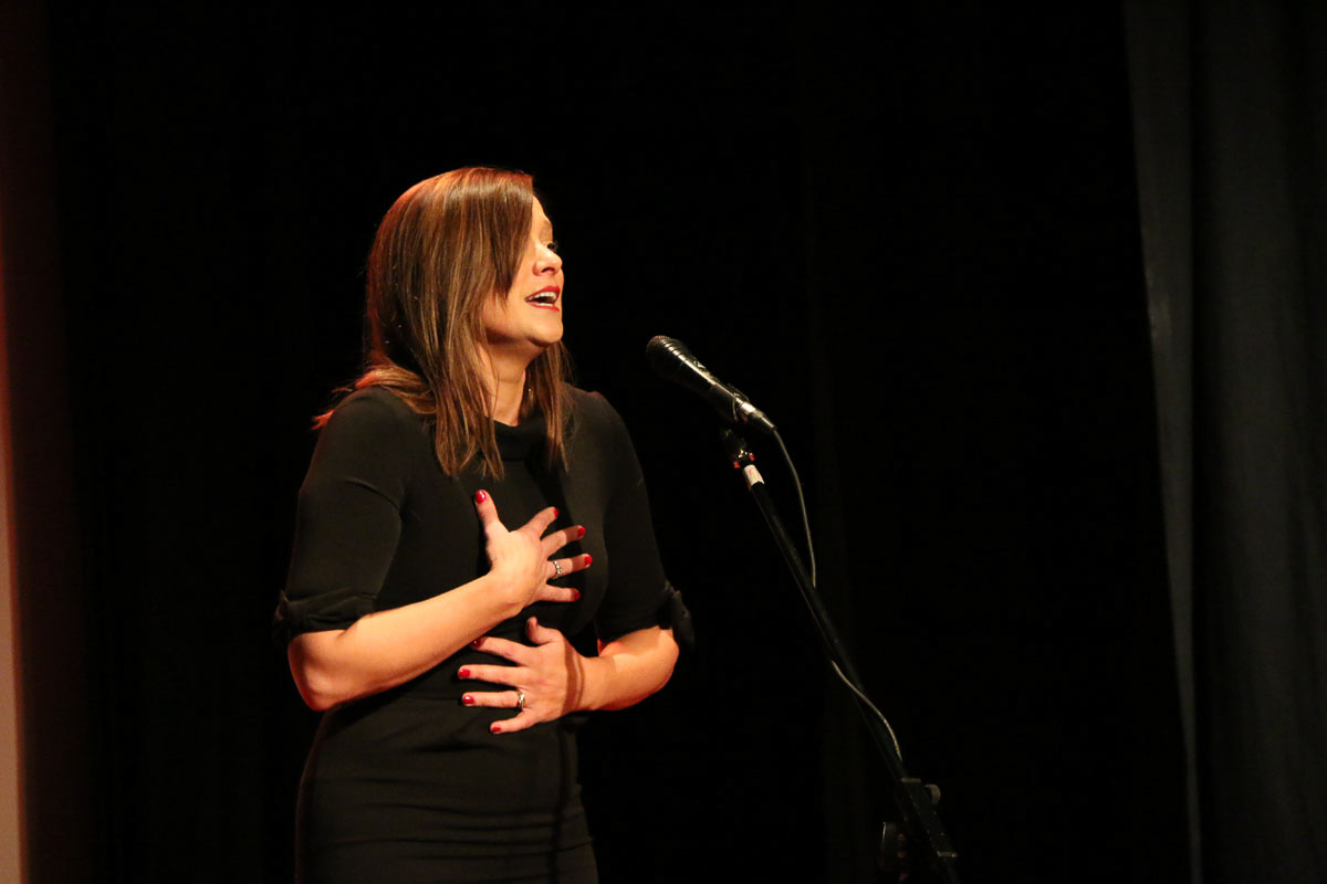 Allingham Festival Concert 2016 - Abbey Arts Centre, Ballyshannon - Nov. 5th 2016-67.jpg