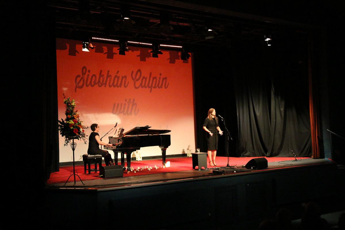 Allingham Festival Concert 2016 - Abbey Arts Centre, Ballyshannon - Nov. 5th 2016-68.jpg