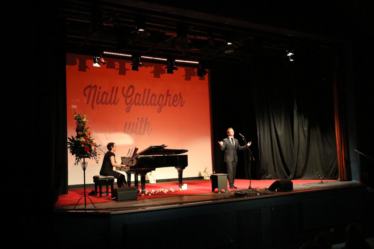 Allingham Festival Concert 2016 - Abbey Arts Centre, Ballyshannon - Nov. 5th 2016-72.jpg