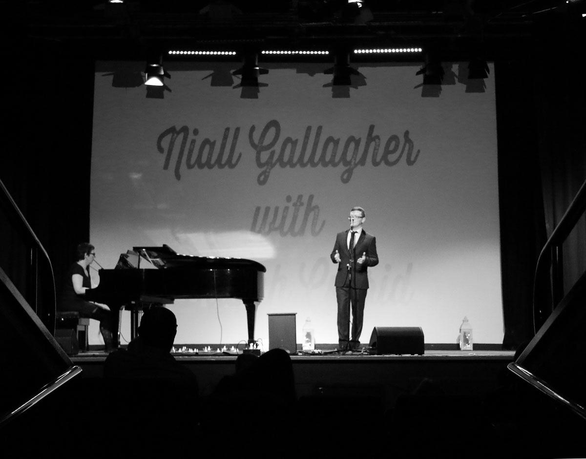 Allingham Festival Concert 2016 - Abbey Arts Centre, Ballyshannon - Nov. 5th 2016-74.jpg