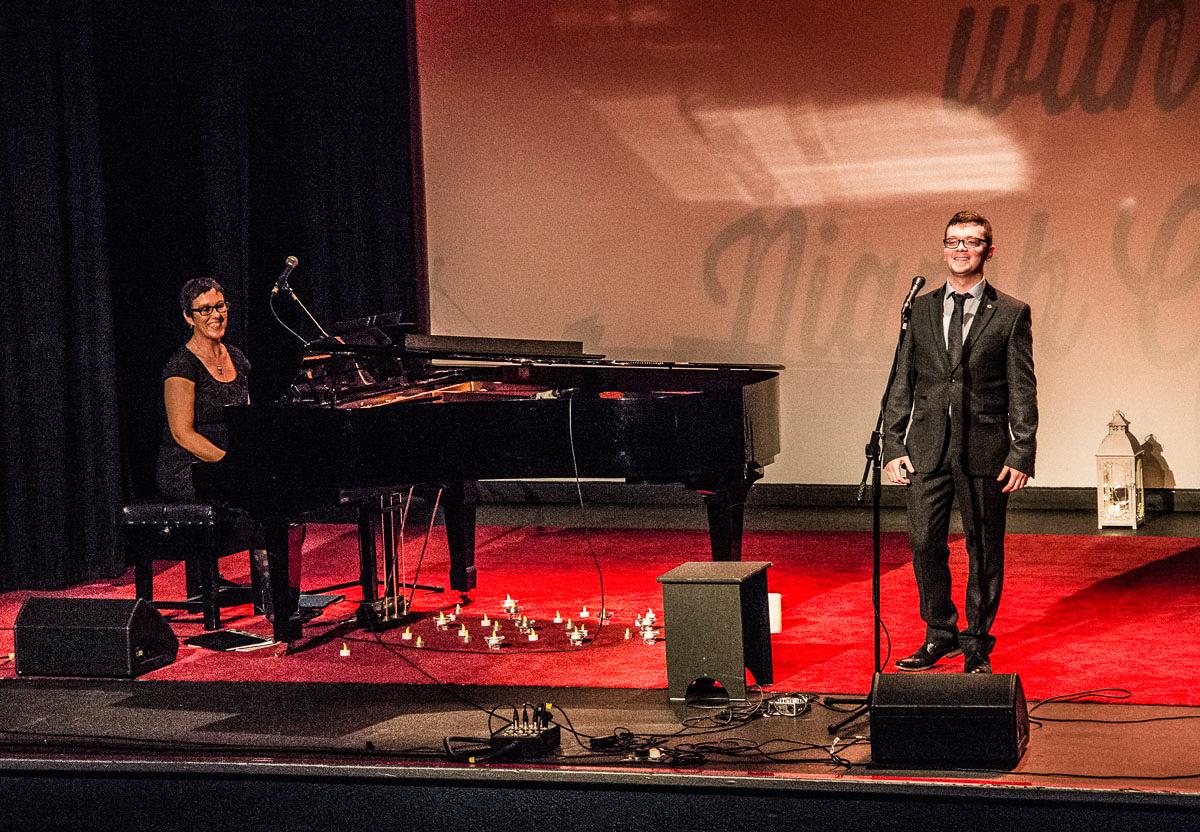 Allingham Festival Concert 2016 - Abbey Arts Centre, Ballyshannon - Nov. 5th 2016-77.jpg