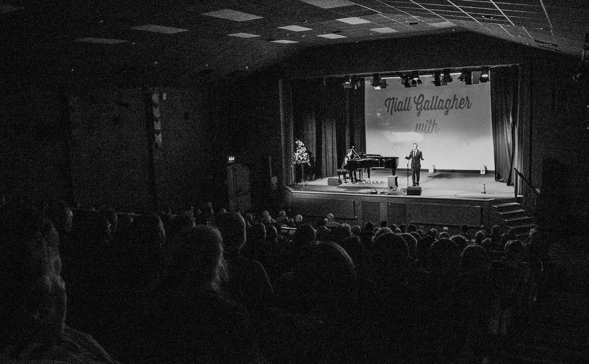 Allingham Festival Concert 2016 - Abbey Arts Centre, Ballyshannon - Nov. 5th 2016-76.jpg