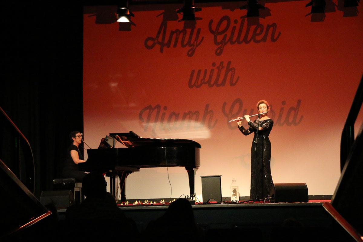Allingham Festival Concert 2016 - Abbey Arts Centre, Ballyshannon - Nov. 5th 2016-80.jpg