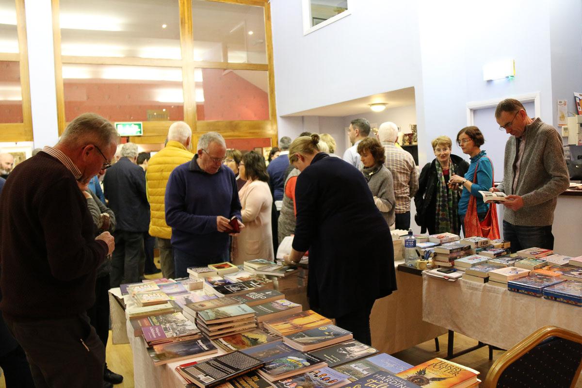 Allingham Festival Concert 2016 - Abbey Arts Centre, Ballyshannon - Nov. 5th 2016-86.jpg