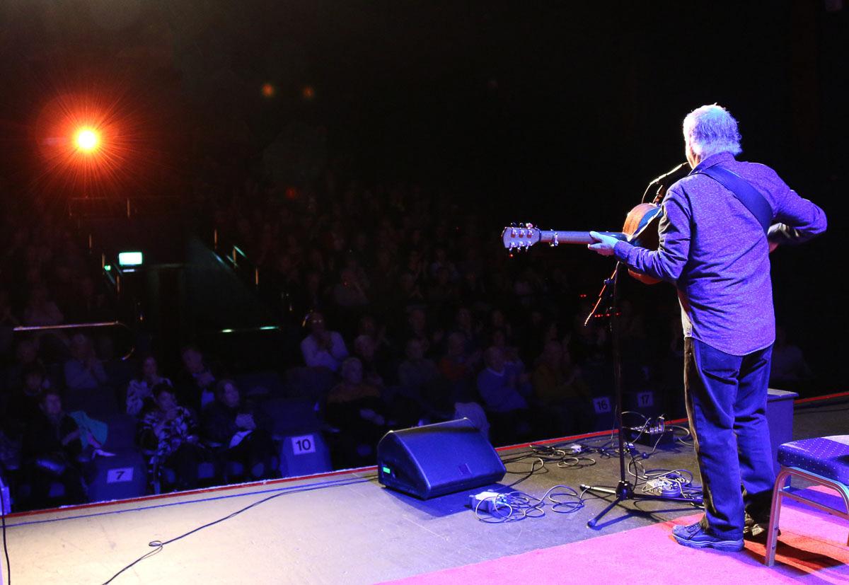 Allingham Festival Concert 2016 - Abbey Arts Centre, Ballyshannon - Nov. 5th 2016-90.jpg