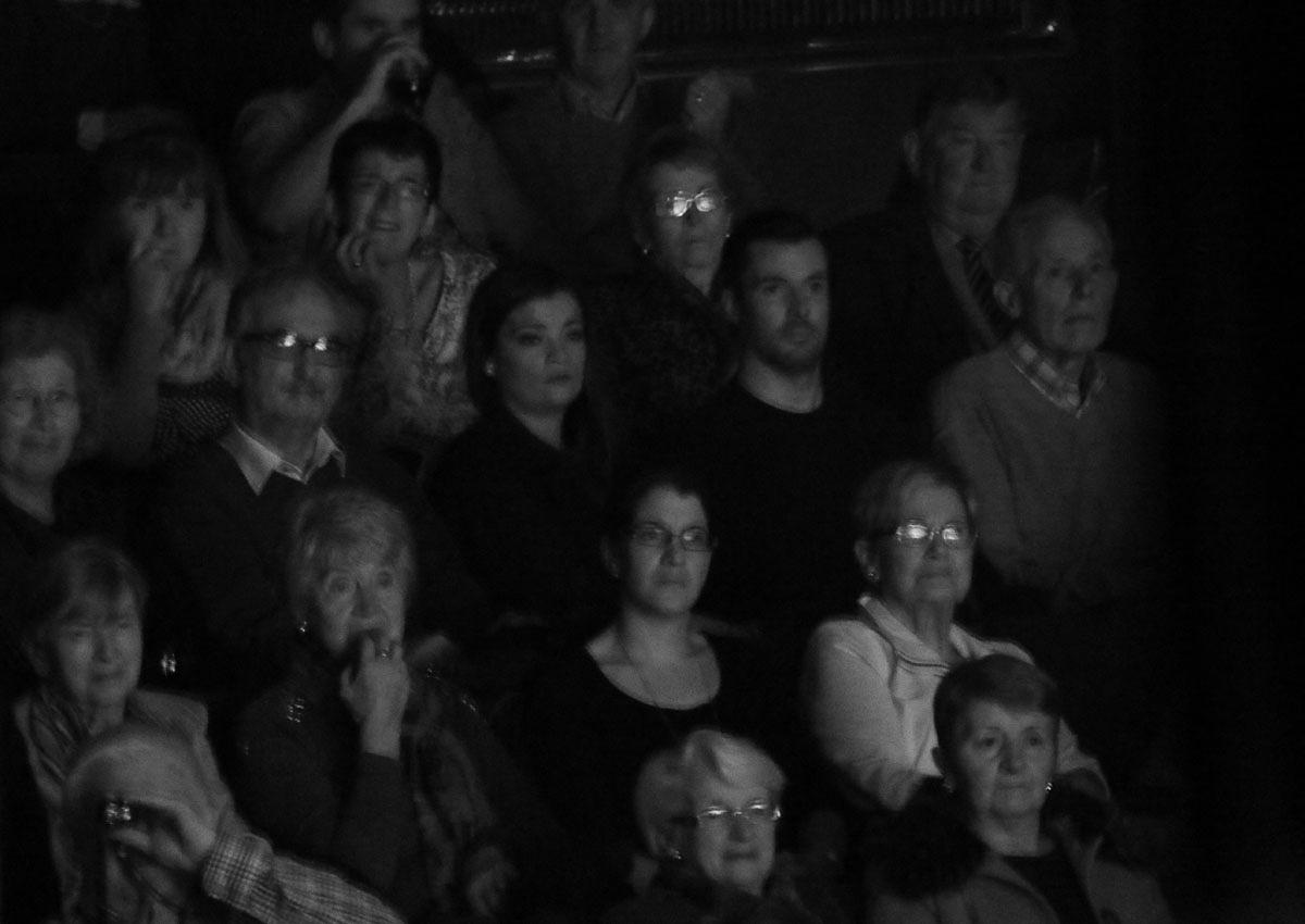 Allingham Festival Concert 2016 - Abbey Arts Centre, Ballyshannon - Nov. 5th 2016-92.jpg