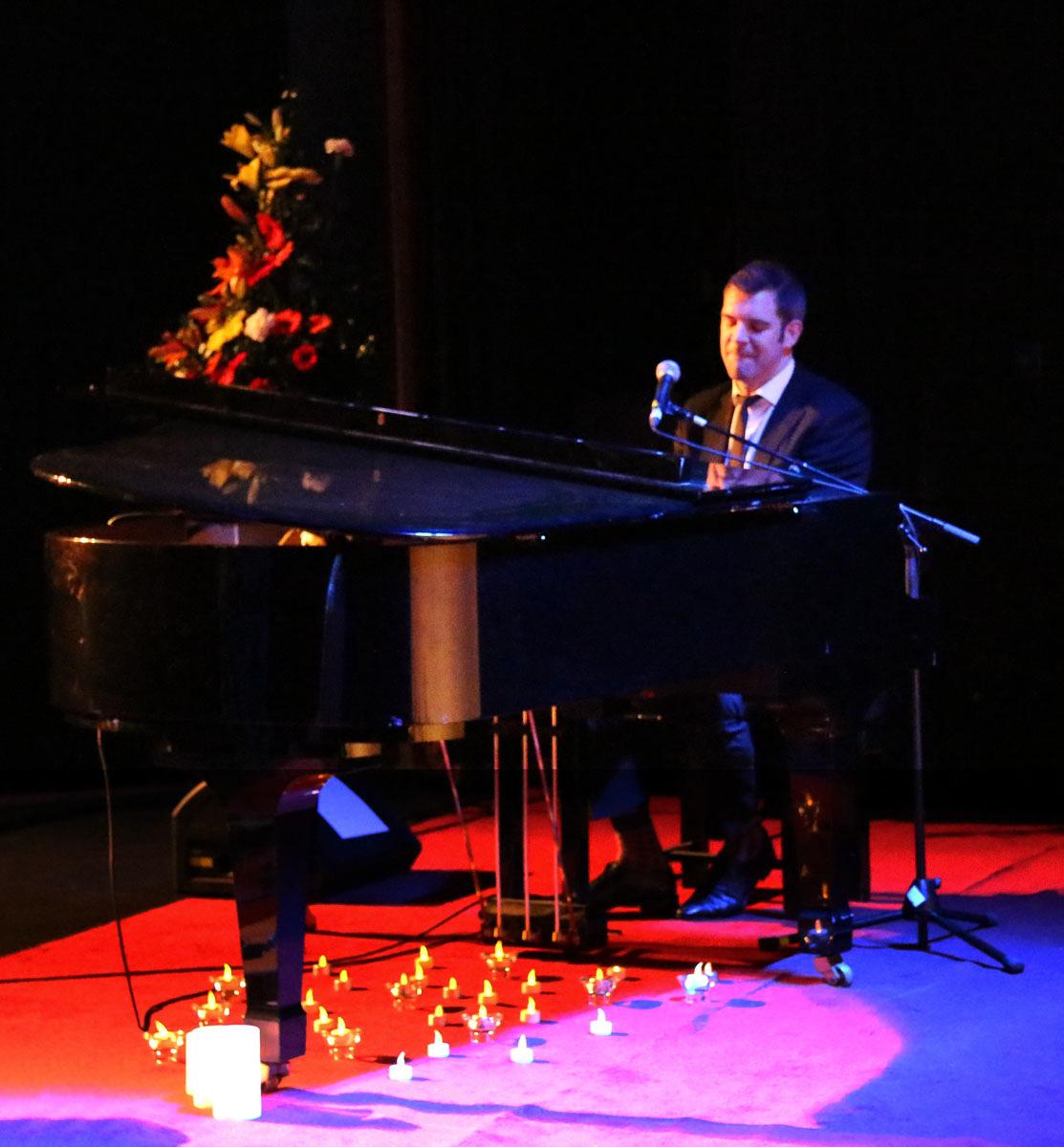 Allingham Festival Concert 2016 - Abbey Arts Centre, Ballyshannon - Nov. 5th 2016-93.jpg