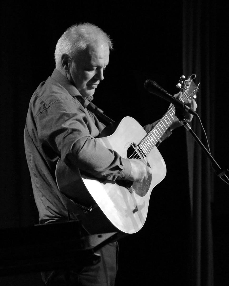 Allingham Festival Concert 2016 - Abbey Arts Centre, Ballyshannon - Nov. 5th 2016-97.jpg
