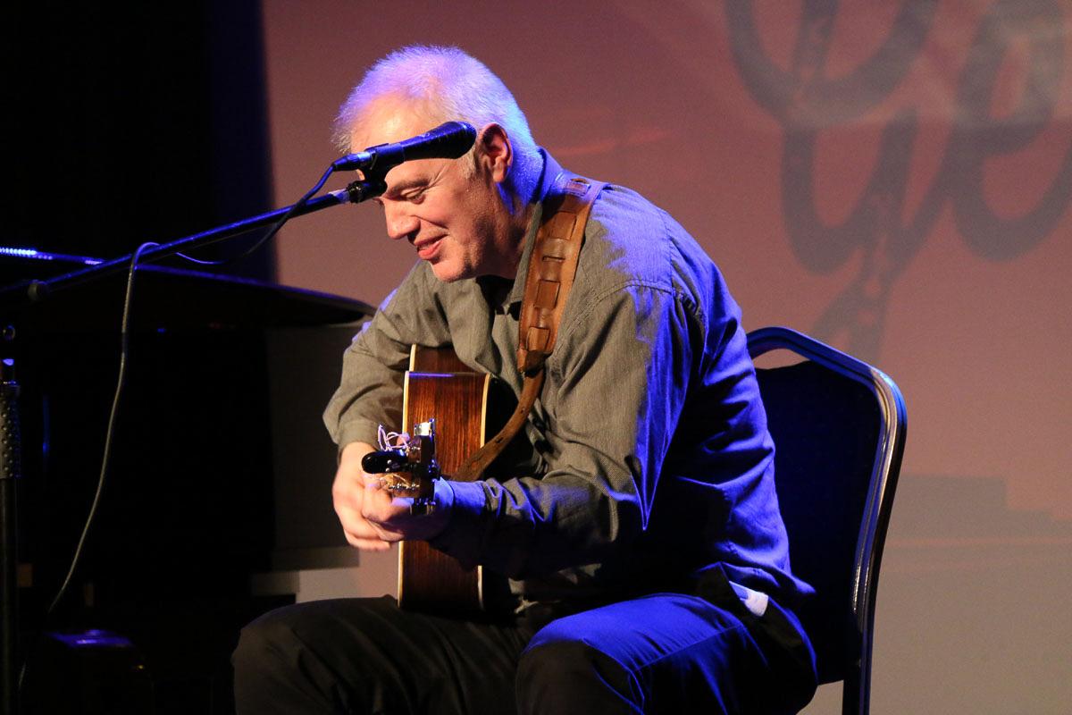 Allingham Festival Concert 2016 - Abbey Arts Centre, Ballyshannon - Nov. 5th 2016-102.jpg