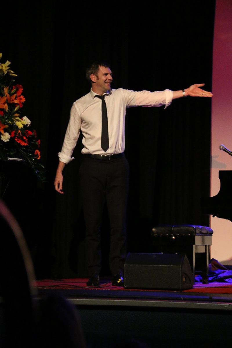 Allingham Festival Concert 2016 - Abbey Arts Centre, Ballyshannon - Nov. 5th 2016-110.jpg