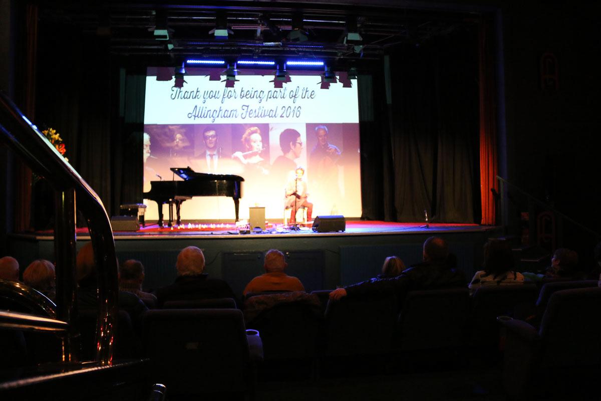 Allingham Festival Concert 2016 - Abbey Arts Centre, Ballyshannon - Nov. 5th 2016-113.jpg