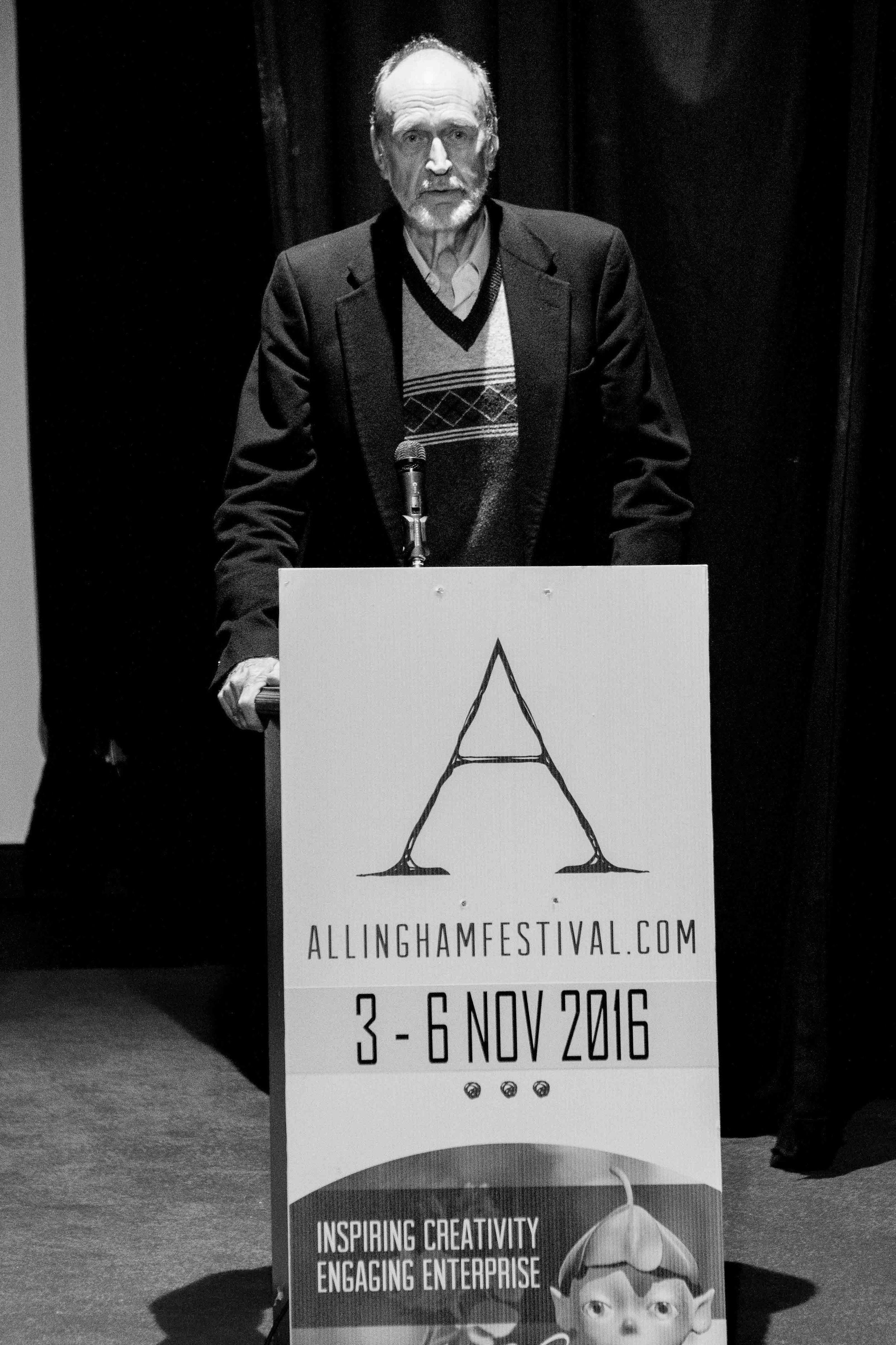 Allingham Festival Concert 2016 - Abbey Arts Centre, Ballyshannon - Nov. 5th 2016-116.jpg