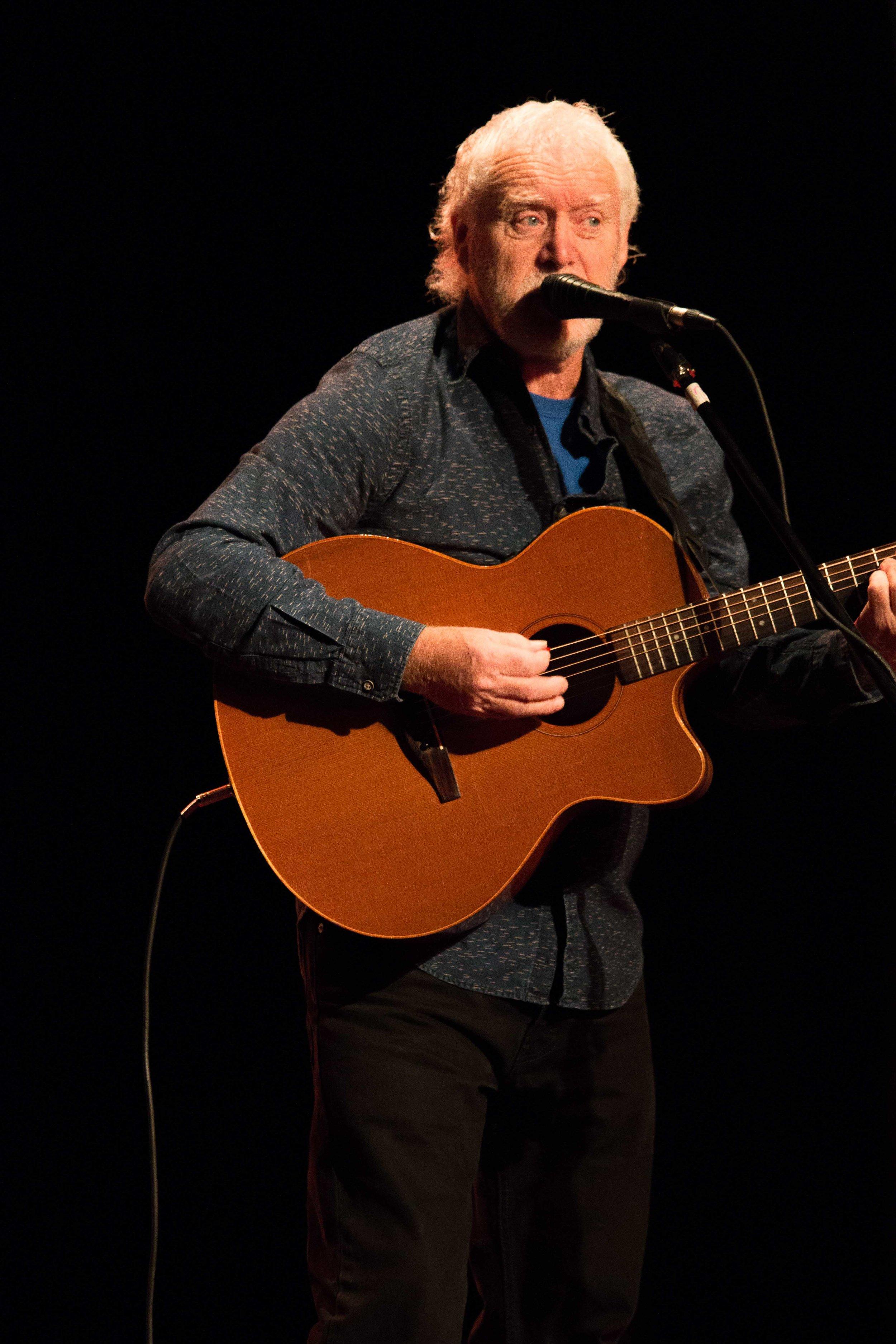 Allingham Festival Concert 2016 - Abbey Arts Centre, Ballyshannon - Nov. 5th 2016-117.jpg