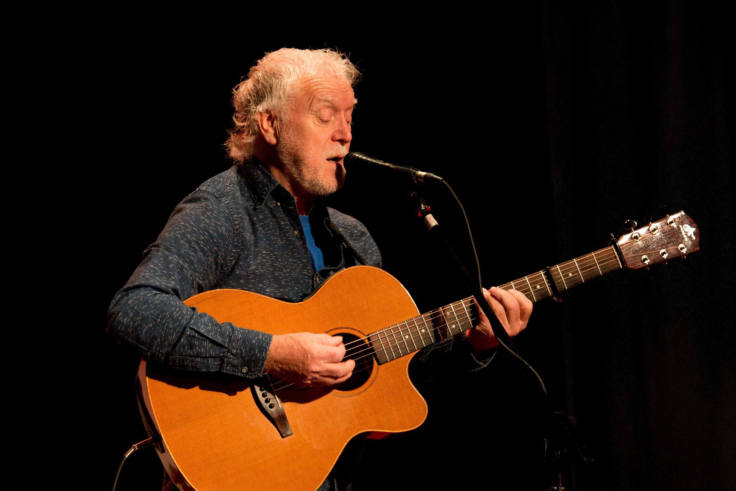 Allingham Festival Concert 2016 - Abbey Arts Centre, Ballyshannon - Nov. 5th 2016-118.jpg