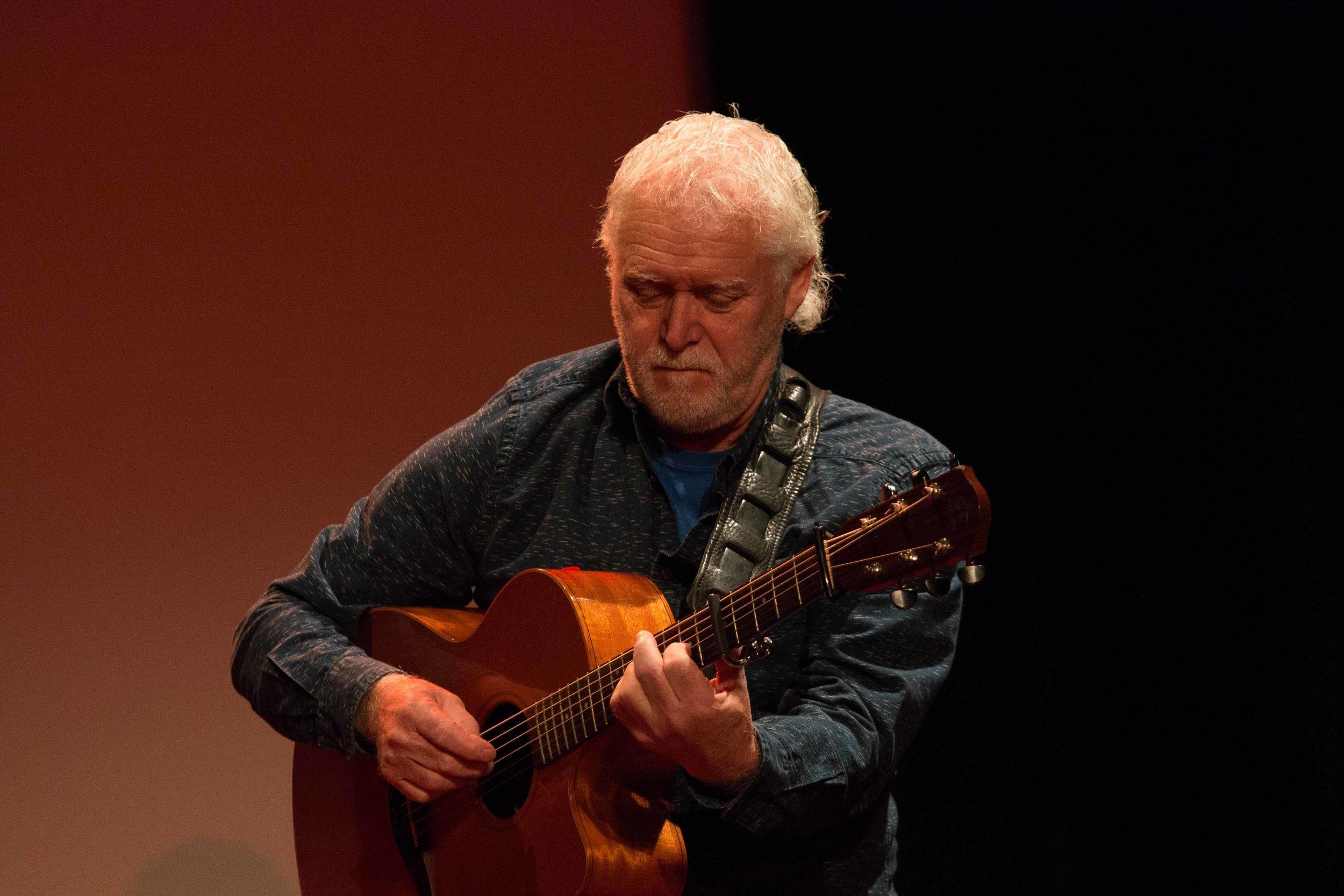 Allingham Festival Concert 2016 - Abbey Arts Centre, Ballyshannon - Nov. 5th 2016-119.jpg