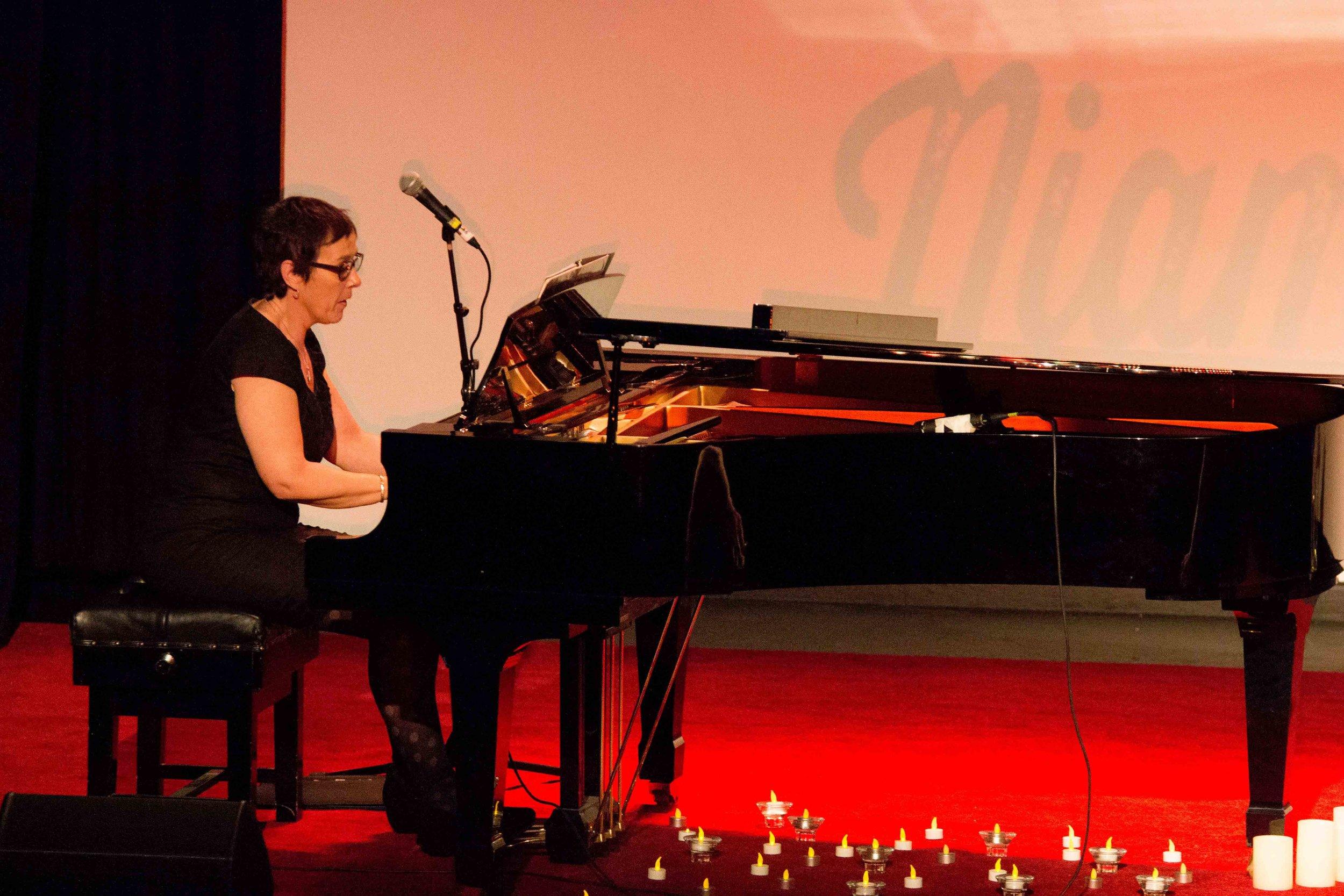 Allingham Festival Concert 2016 - Abbey Arts Centre, Ballyshannon - Nov. 5th 2016-121.jpg