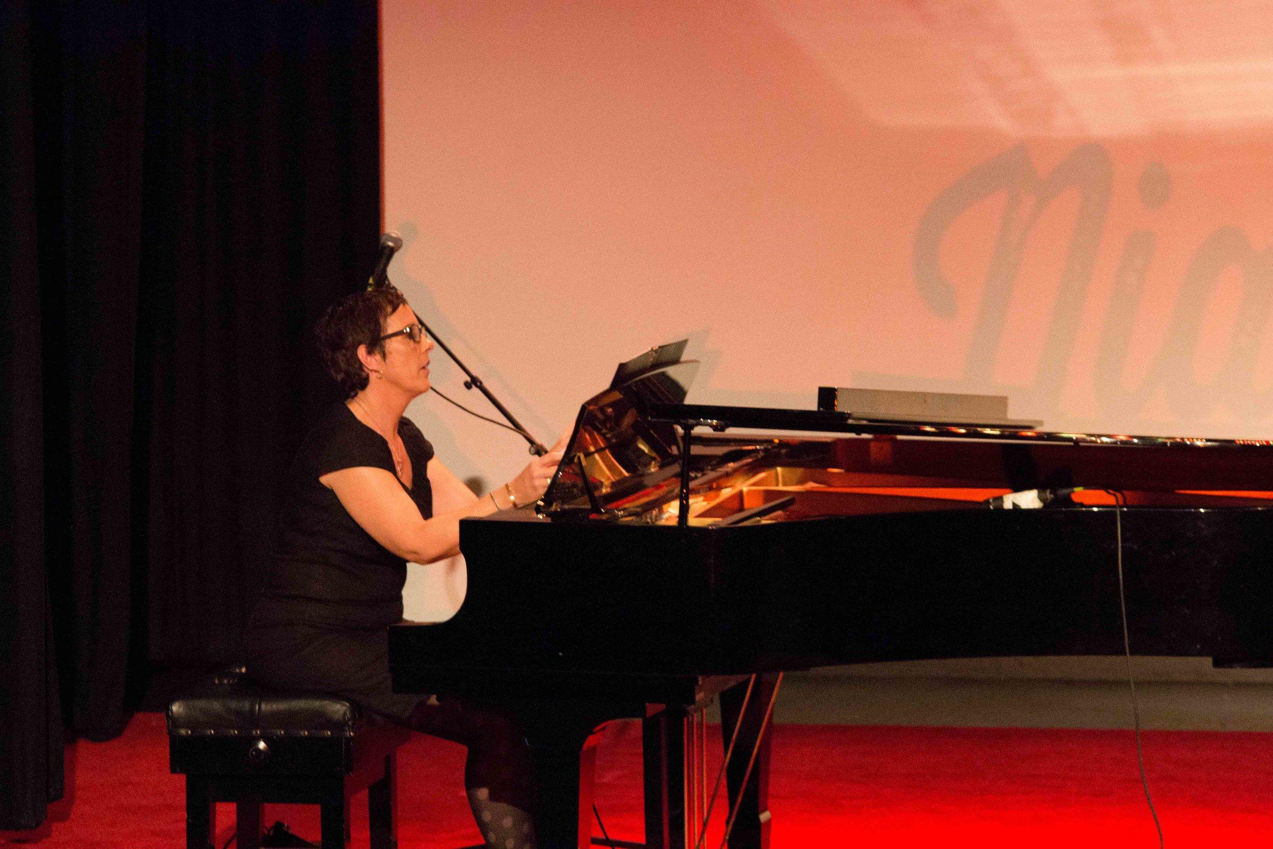 Allingham Festival Concert 2016 - Abbey Arts Centre, Ballyshannon - Nov. 5th 2016-125.jpg