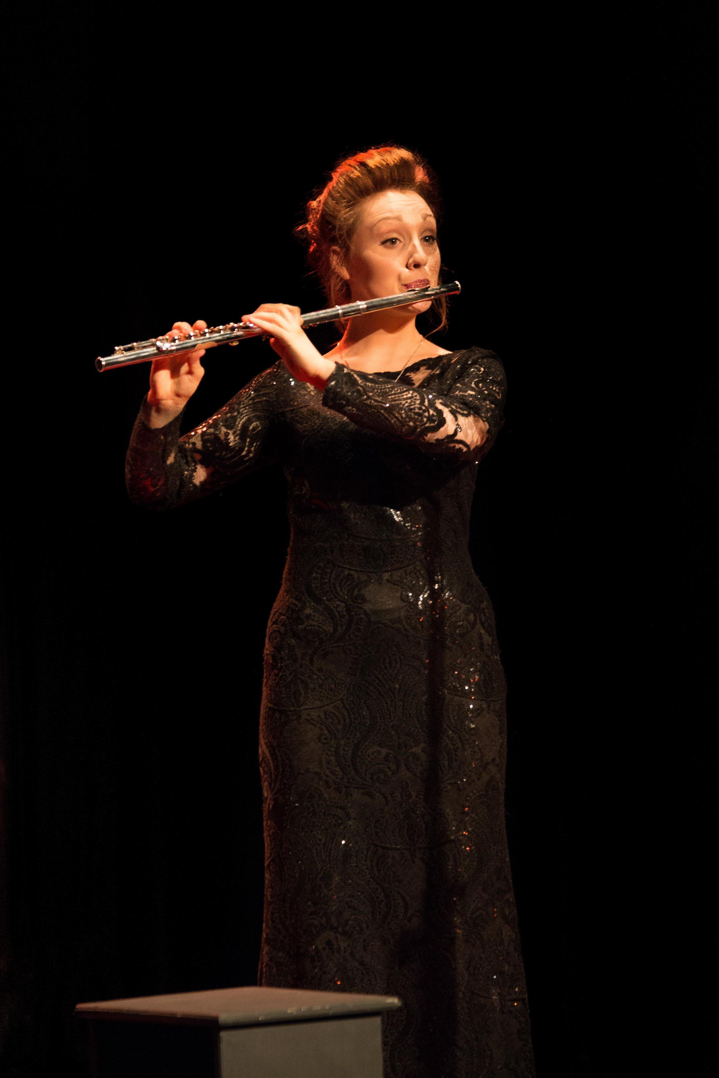 Allingham Festival Concert 2016 - Abbey Arts Centre, Ballyshannon - Nov. 5th 2016-127.jpg