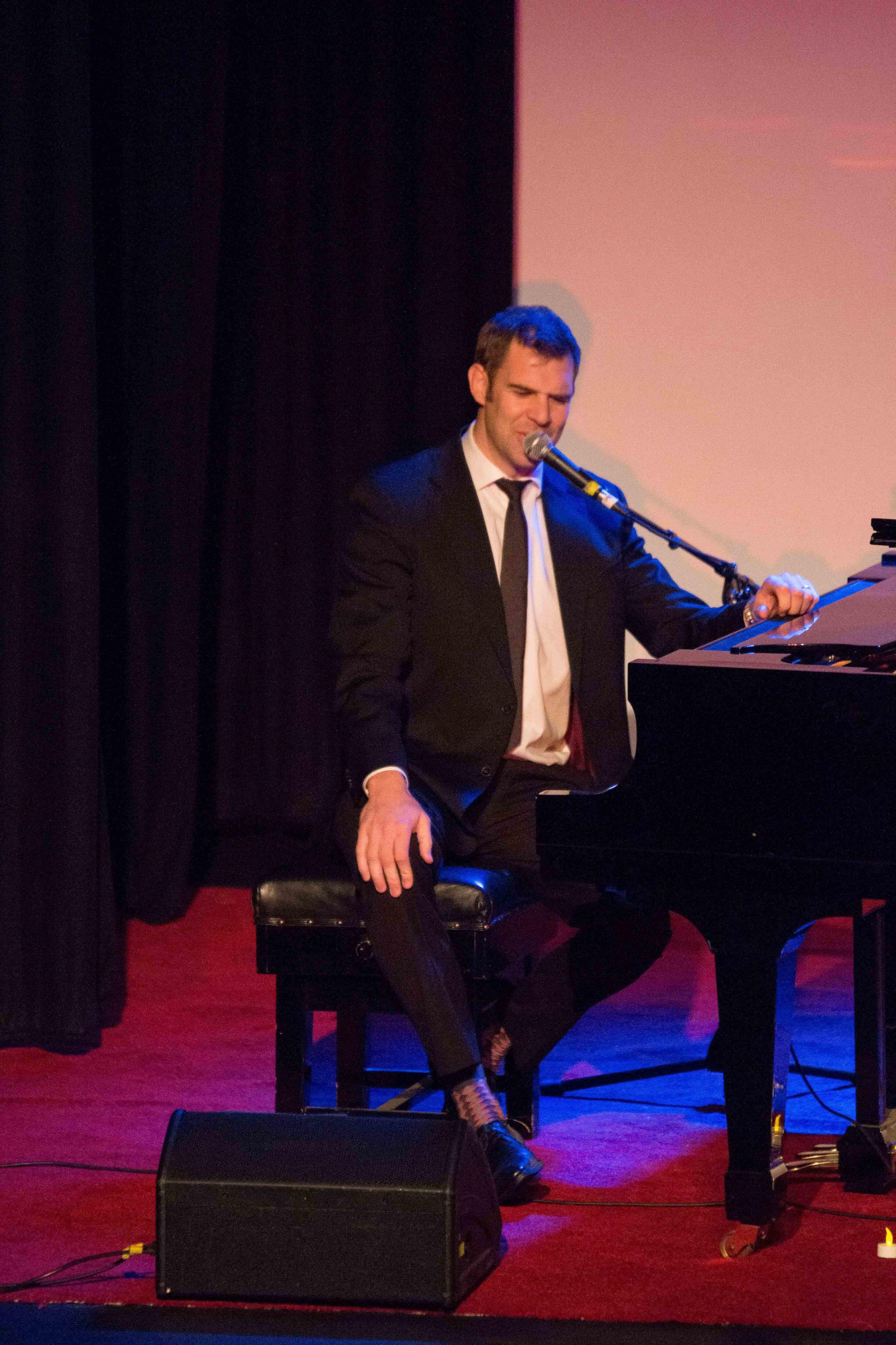 Allingham Festival Concert 2016 - Abbey Arts Centre, Ballyshannon - Nov. 5th 2016-130.jpg