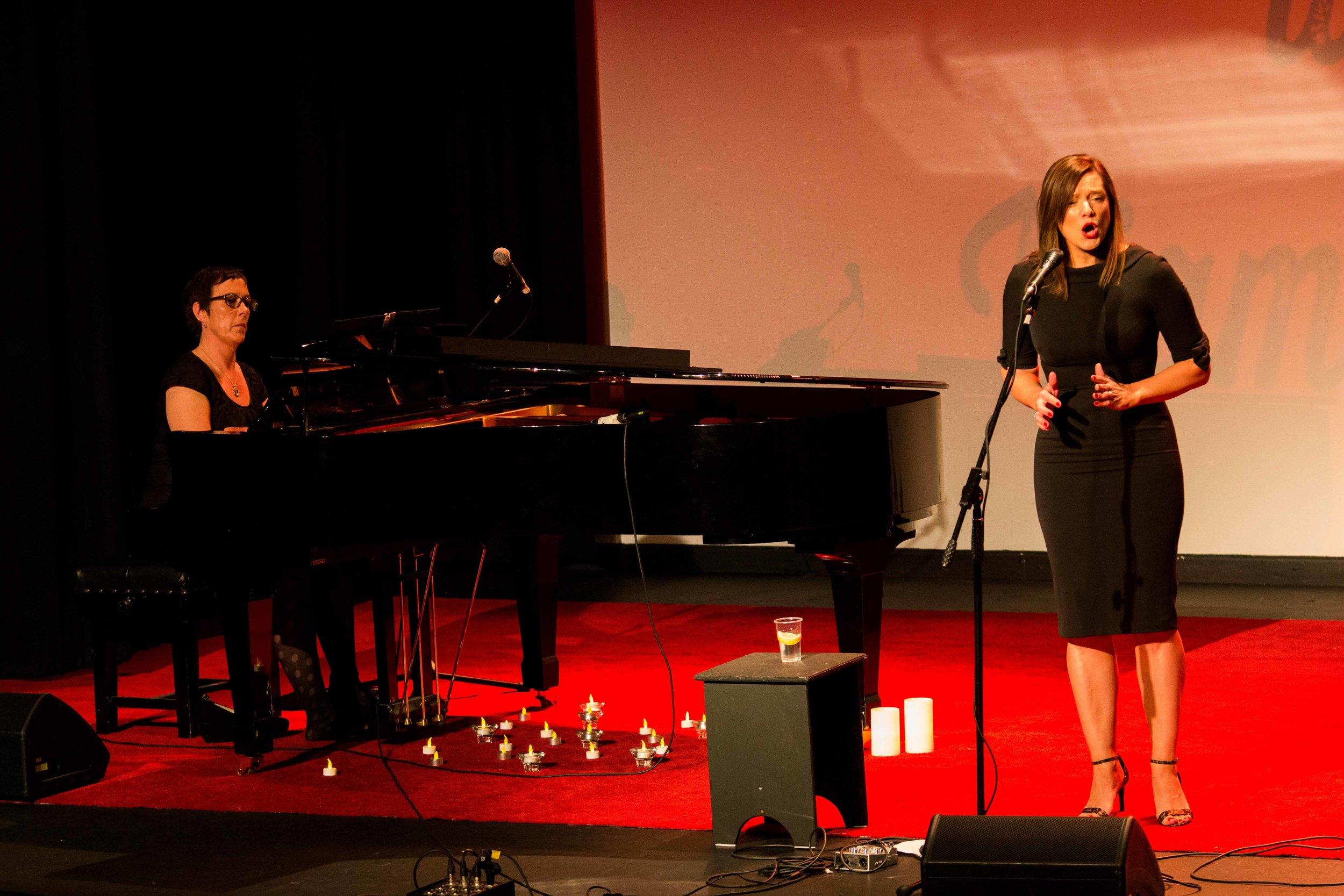 Allingham Festival Concert 2016 - Abbey Arts Centre, Ballyshannon - Nov. 5th 2016-123.jpg